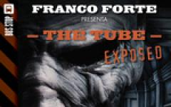 The Tube Exposed 7: Il ritorno del lupo