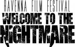 Ravenna Nightmare Film Festival 2014