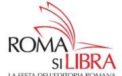 """L'Estate di Montebuio presentato al """"Roma si Libra"""""""