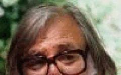Un malore per George A. Romero