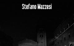 Rosso e Nero, di Stefano Mazzesi