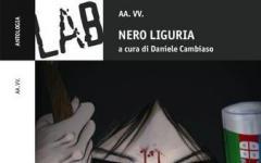 Nero Liguria