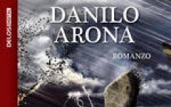 Danilo Arona - Santanta, l'alito del diavolo
