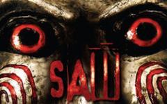 Trailer d'esordio per Saw II, il videogioco