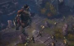 Diablo III su console? Possibile, almeno in teoria