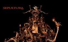 Nuovo album per i Sepultura