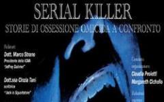 Serial killer: storie di ossessione omicida a confronto