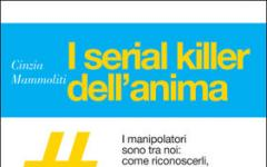 I serial killer dell'anima