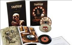 Shadow vince il Premio Italiano Videoclip Indipendente