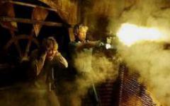 Silent Hill zittisce il box office ma fa infuriare la critica