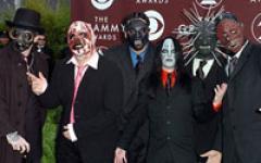 News dagli Slipknot