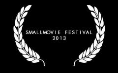 Smallmovie Festival 2013: i vincitori