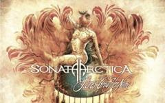 Nuovo album per i Sonata Arctica