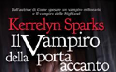 Il vampiro della porta accanto