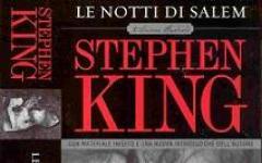 I vampiri di Stephen King