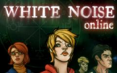 White Noise Online ora disponibile per PC