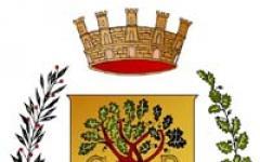 Raccontare la paura a Rovereto