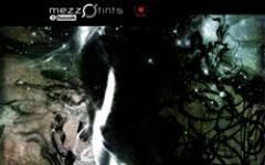 Mezzotints Ebook: Protocollo Stonehenge