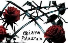 Strappami il cuore: minipocket e versione in spagnolo