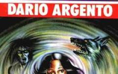 Suspiria diventa un cartoon