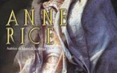 Taltos: il ritorno delle streghe di Anne Rice