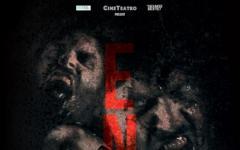 E.N.D. The movie: Il contagio continua