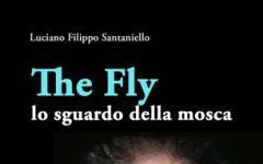 The Fly - Lo sguardo della mosca