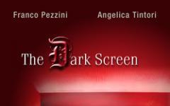 The Dark Screen - Il mito di Dracula sul grande e piccolo schermo