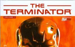 The Terminator vol.1