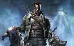 Terminator torna in 3D