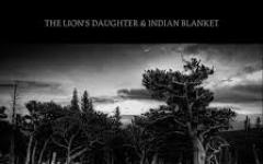 The Lion's Daughter - A Black Sea