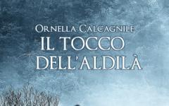 Il nuovo ebook di Ornella Calcagnile...