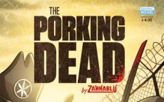 The Porking Dead