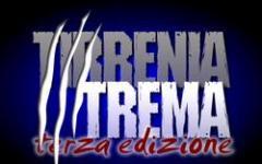Tirrenia Trema