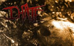 Ihate, il nuovo progetto di Chris Barnes