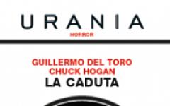Del Toro/Hogan - La caduta