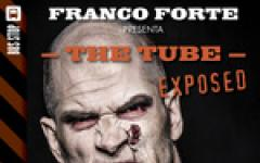 The Tube Exposed: Veleno dentro