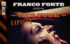 The Tube Exposed: Via di fuga