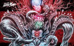 Mala Sanità: il secondo capitolo di Witch Doctor
