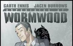 Le Cronache di Wormwood vol. 1