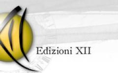 Edizioni XII: bandi di concorso