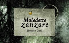 Maledette Zanzare