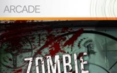 Zombie Apocalypse, l'orda di non morti Konami
