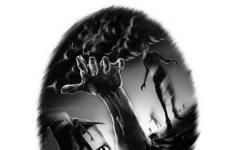 Zombie History  (Scott Kenemore / Livio Gambarini)