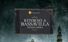 Danilo Arona e il ritorno a Bassavilla