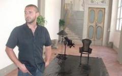 Intervista a Stefano Fantelli