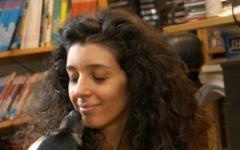 Intervista a Paola Barbato