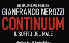 Continuum: Intervista a Gianfranco Nerozzi