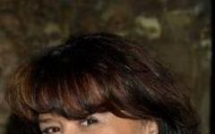 Intervista a Simonetta Santamaria