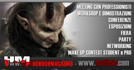 Effectus ? HorrorMagazine